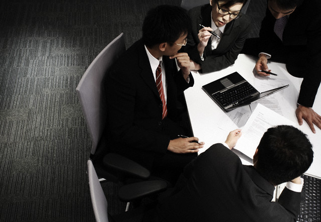 Transforming Sales and Operations Dialogue to Boost Sales